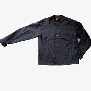 Oakley Heavyweight Crewneck Jacket